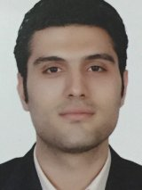 محمد حسین احمدی Assistant Professor, Faculty of Mechanical engineering , Shahrood University of Technology, Shahrood, Iran