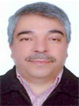 سید علی اکبر بهجت نیا Professor, Plant Virology Research center, College of Agriculture, Shiraz University