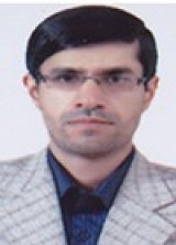 محسن اعرابی Assistant Professor of Nuclear Medicine
