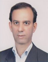 محمدحسن افتخاری Ph.D, Department of Clinical Nutrition, School of Nutrition and Food Sciences, Shiraz University of Medical Sciences, Shiraz, Iran.