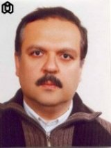 بهرام بهین Associate Professor, Azarbaijan Shahid Madani University, Iran